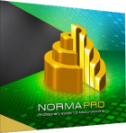 Norma PRO